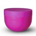 curve-jar