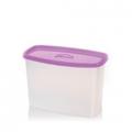 gluman-storage-container-01