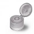 B10113-round-flip-gloss