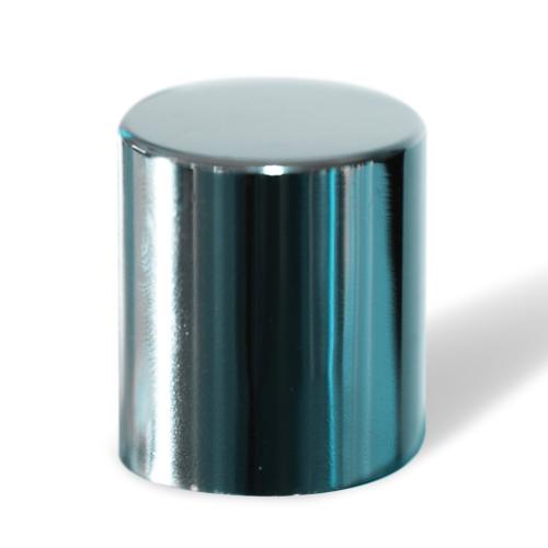 aluminium-closure2