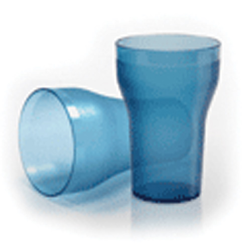 gluman-drinking-glasses-01