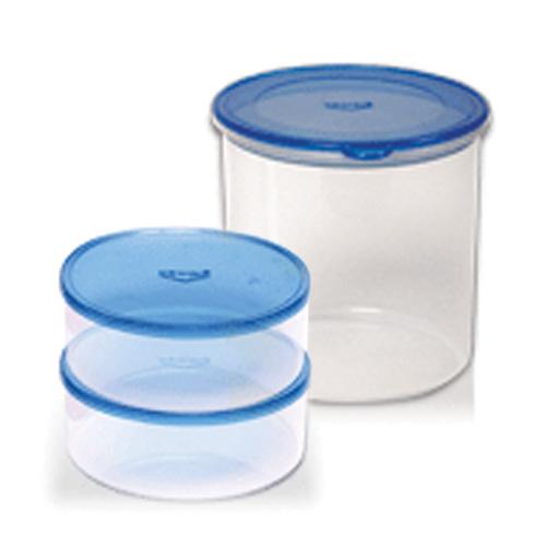 glumna-round-container-01