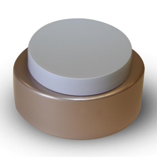 oval-jar