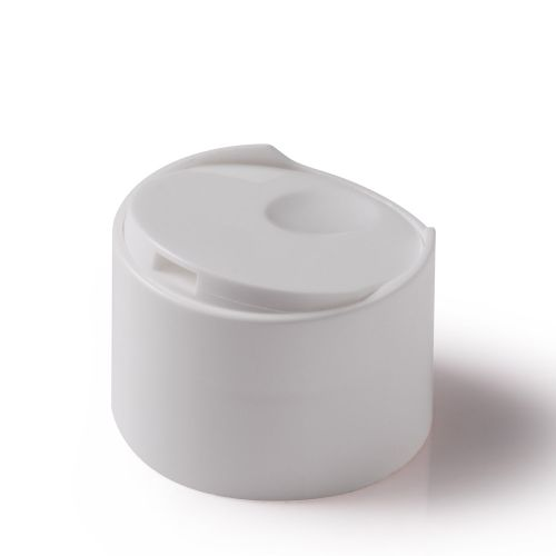 round-disc-double-wall-white