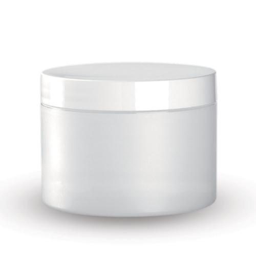 double-wall-jar