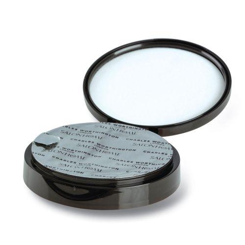 flip-to-jar-lid