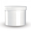 single-wall-jar